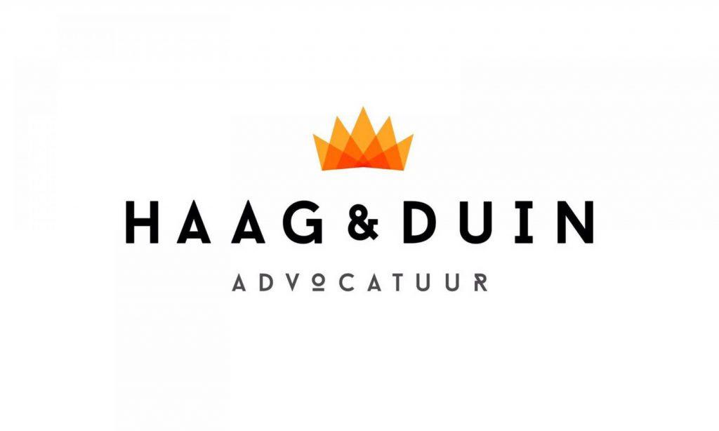 Haag & Duin